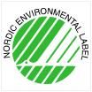 Знак экологической опасности