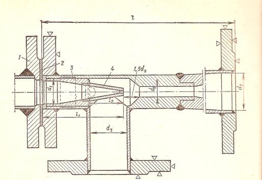 Элеватор электродвигателя это подрулевые переключатели на транспортер т4